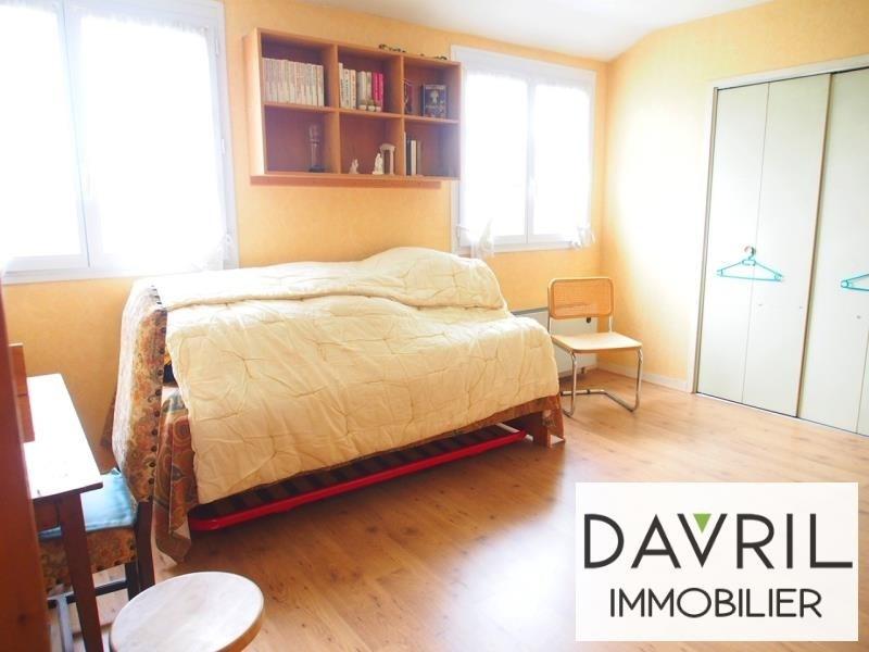Vente maison / villa Andresy 379000€ - Photo 7