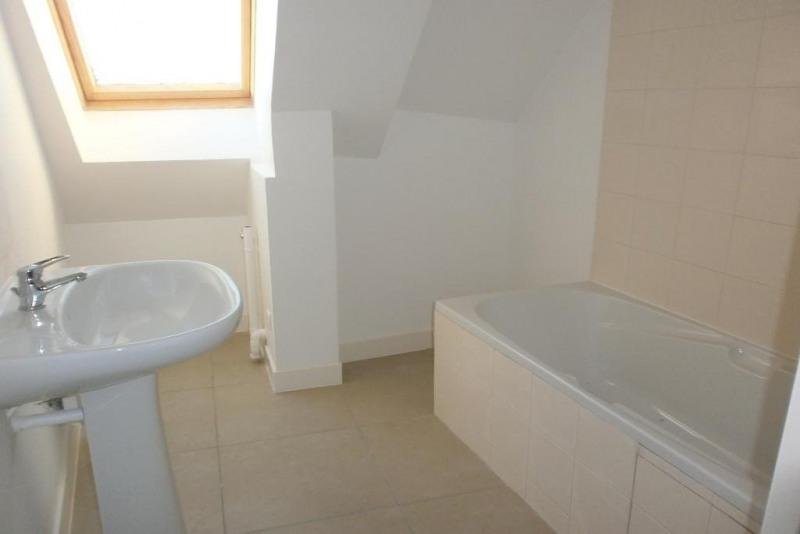 Location appartement Villers cotterets 765€ CC - Photo 6