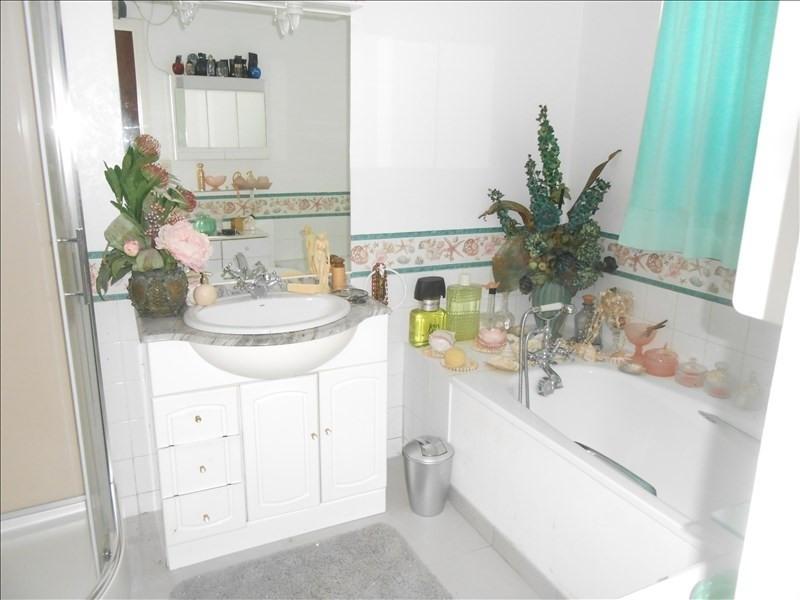 Sale house / villa Aulnay 149100€ - Picture 9
