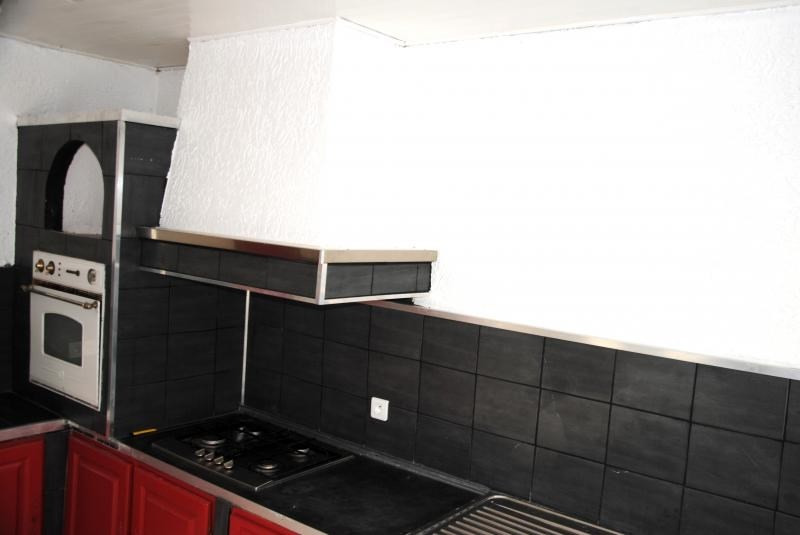 Vente maison / villa Trets 284000€ - Photo 5