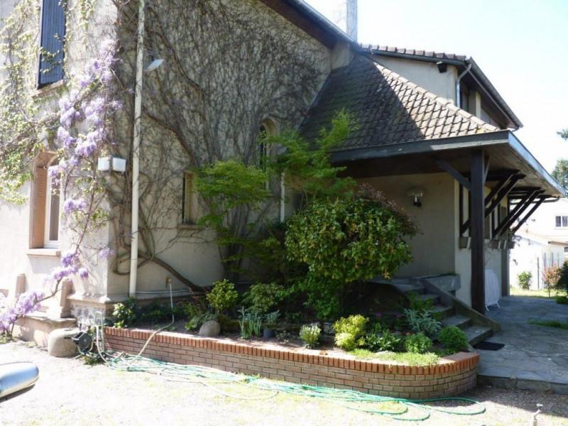 Vente maison / villa Montrond-les-bains 395000€ - Photo 7