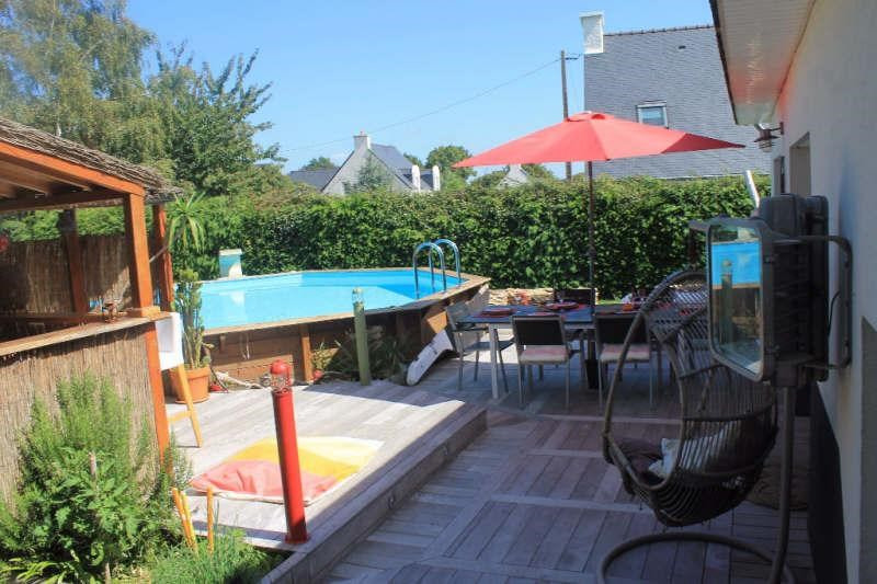 Vente maison / villa Sarzeau 440 000€ - Photo 5