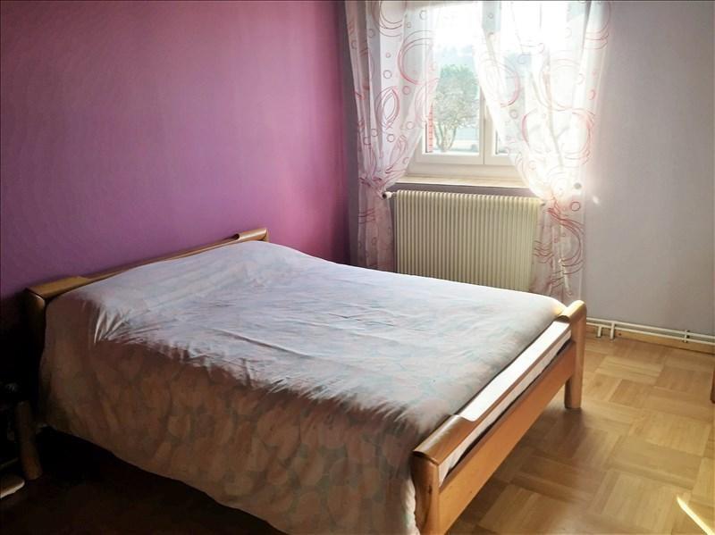 Sale house / villa Ruy 169900€ - Picture 2