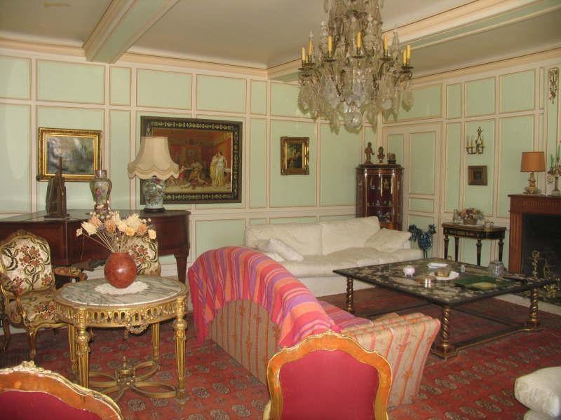 Deluxe sale chateau Brantome 729750€ - Picture 3