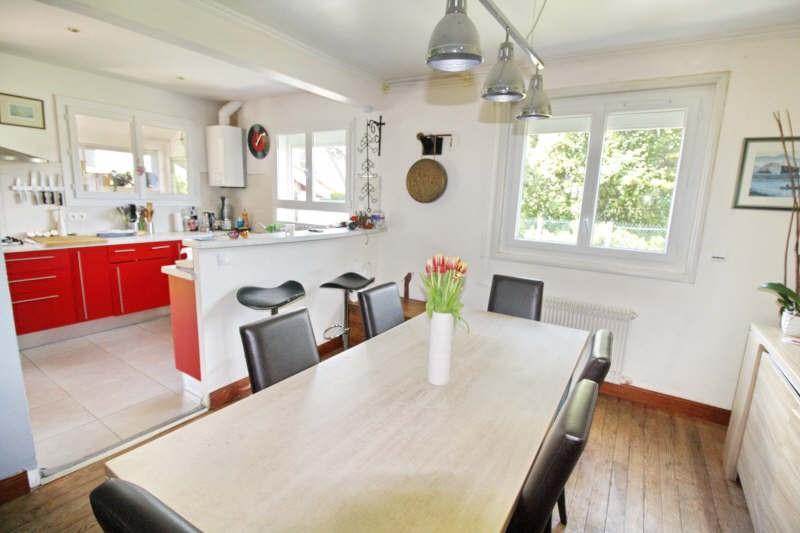 Vente de prestige maison / villa Bidart 890000€ - Photo 3