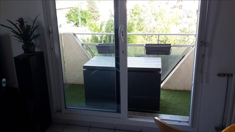 Vendita appartamento Ferney voltaire 332000€ - Fotografia 6
