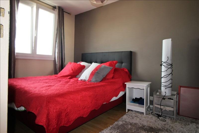 Vente appartement Chatou 239000€ - Photo 3