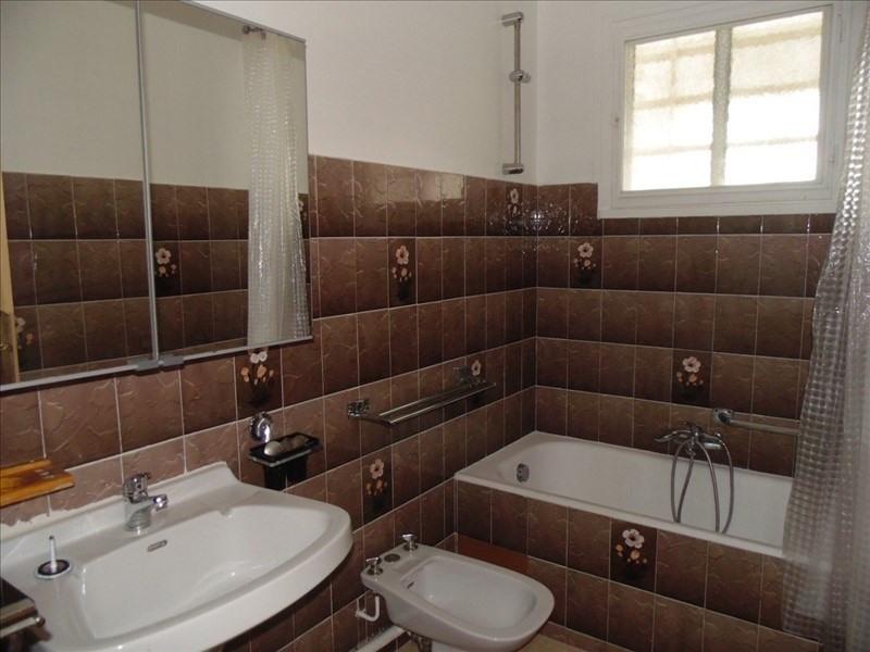 Sale apartment Marseille 12ème 150000€ - Picture 5