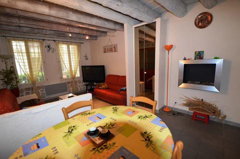 Vendita appartamento Avignon intra muros 209000€ - Fotografia 3