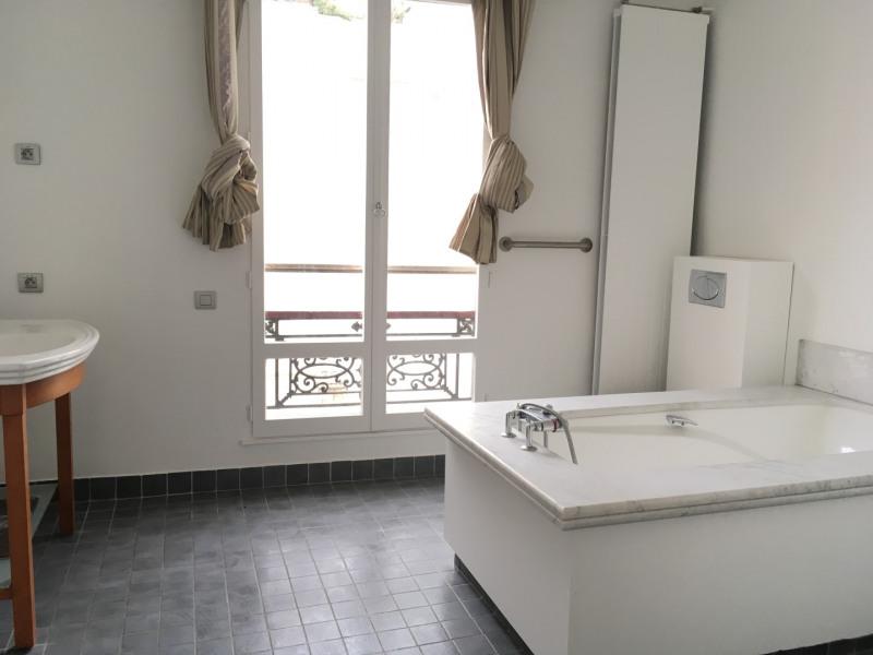 Location appartement Paris 8ème 5520€ CC - Photo 8