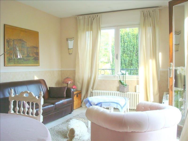 Sale house / villa Conflans ste honorine 325000€ - Picture 5