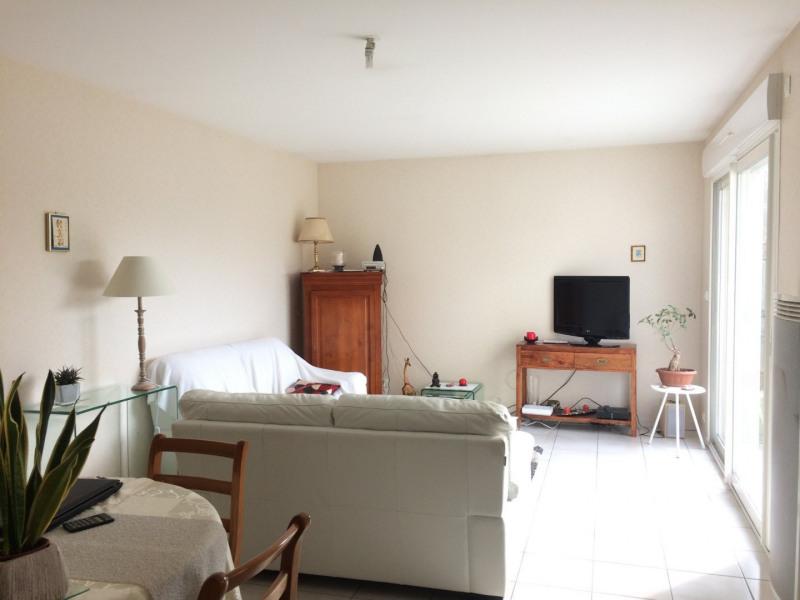Sale house / villa Olonne sur mer 190000€ - Picture 2