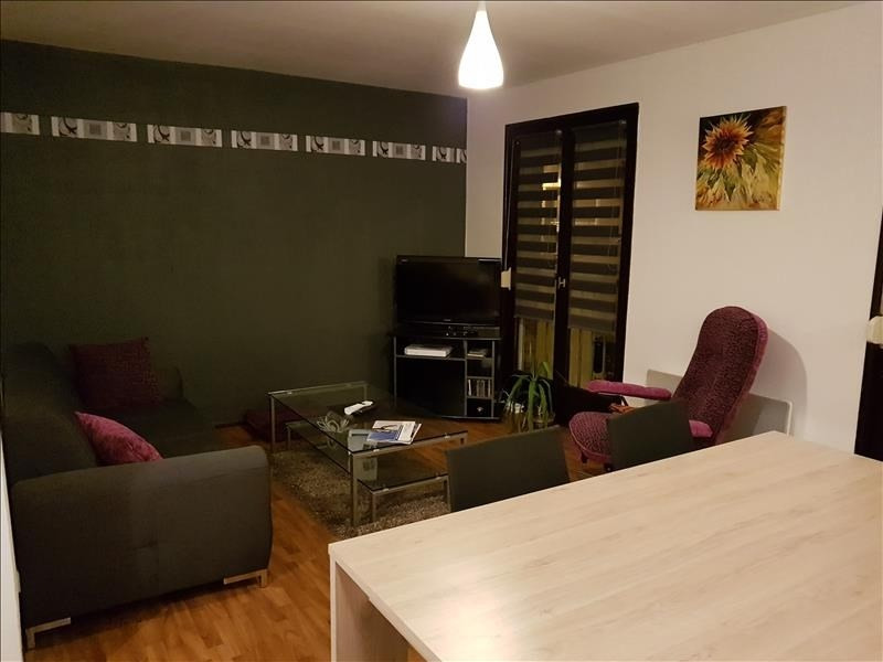 Location appartement Dunkerque 675€ CC - Photo 3
