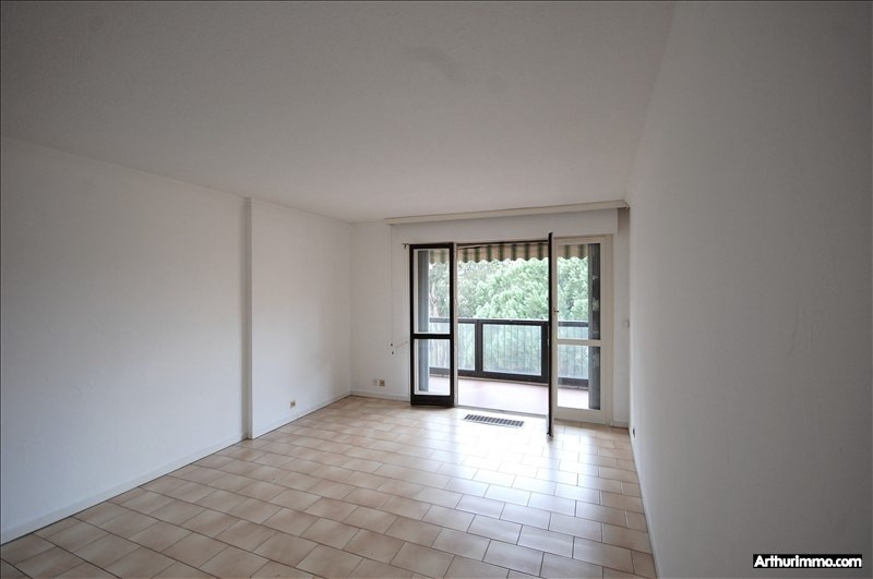 Sale apartment Frejus 148 400€ - Picture 3
