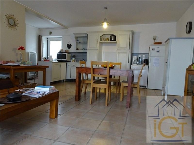 Vente appartement La rochelle 134820€ - Photo 2