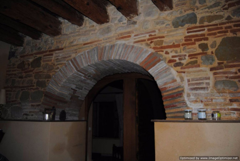Deluxe sale house / villa Bram 249 000€ - Picture 16