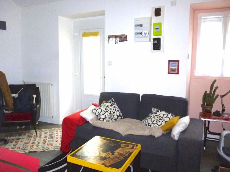 Vente maison / villa Nantes 105000€ - Photo 3