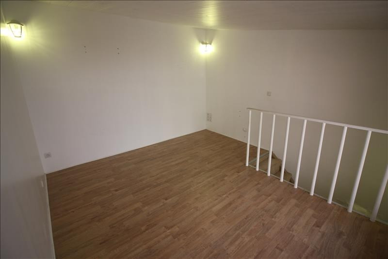 Vente appartement Speracedes 149 500€ - Photo 5