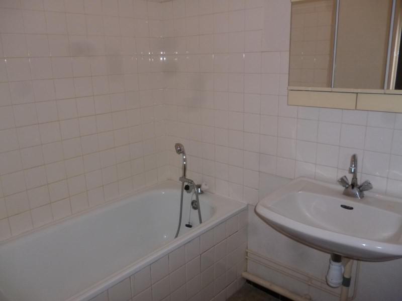 Location appartement Roanne 375€ CC - Photo 2