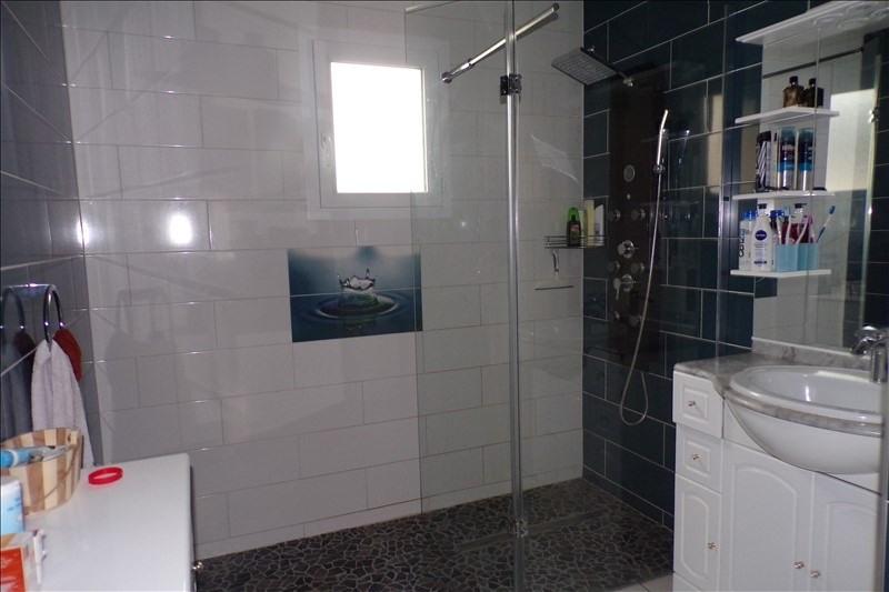 Vente maison / villa Fauville en caux 159600€ - Photo 4