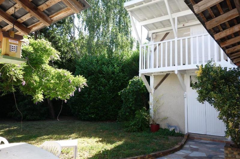Sale house / villa Lagny sur marne 408000€ - Picture 3