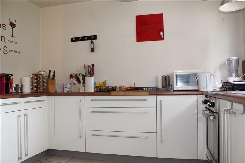 Vente maison / villa Quimper 179760€ - Photo 5