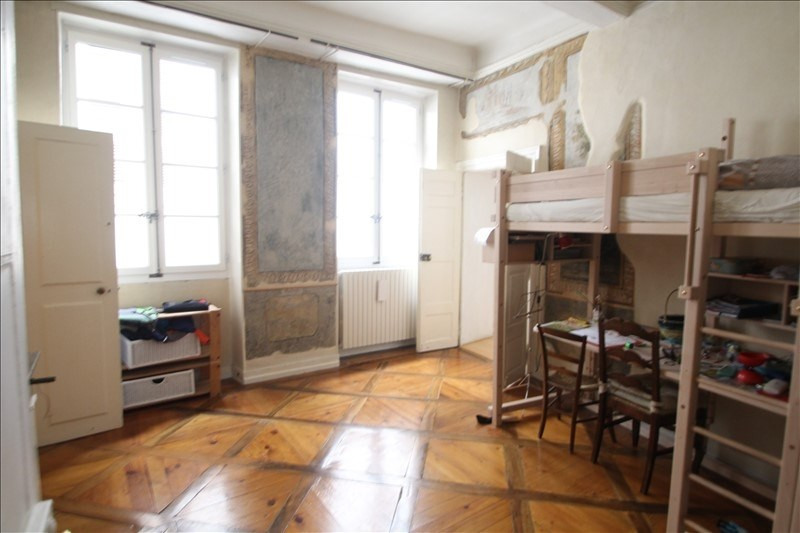 Sale apartment Chambery 350 000€ - Picture 8