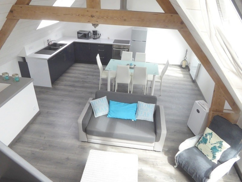 Sale apartment Carnac 241350€ - Picture 3