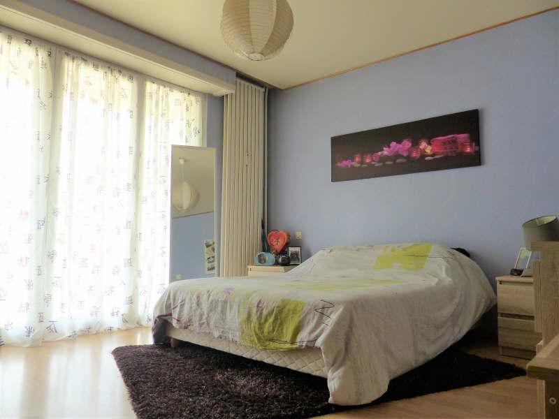 Sale apartment Haguenau 106500€ - Picture 4