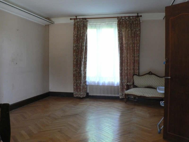 Vente maison / villa Romorantin lanthenay 296800€ - Photo 5