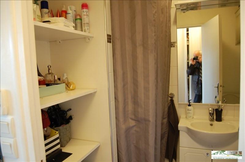 Rental apartment Juvisy sur orge 615€ CC - Picture 5