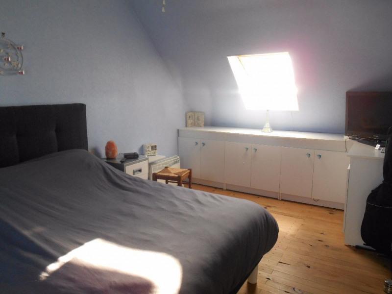 Sale house / villa Achy 194000€ - Picture 14
