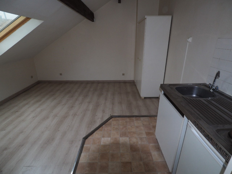 Location appartement Melun 380€ CC - Photo 3