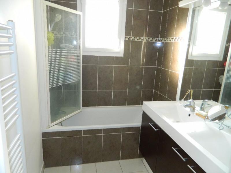 Sale house / villa Meaux 234000€ - Picture 6