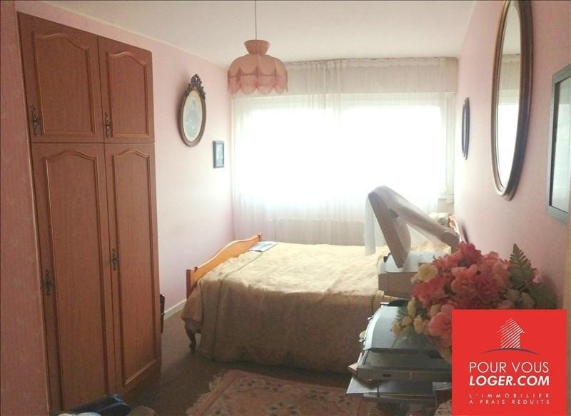 Sale apartment Boulogne sur mer 131125€ - Picture 3
