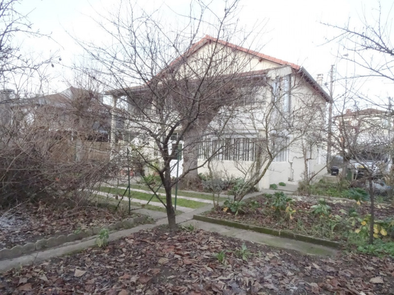 Vente maison / villa Agen 199 000€ - Photo 2