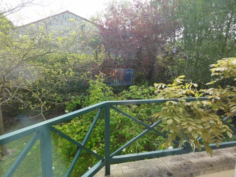 Venta  casa Louveciennes 850000€ - Fotografía 4