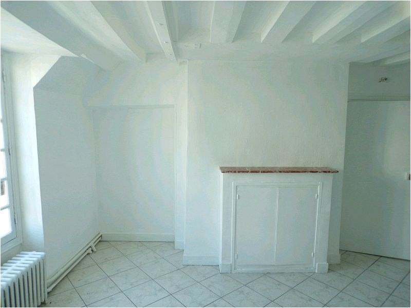 Location appartement Montgeron 845€ CC - Photo 1