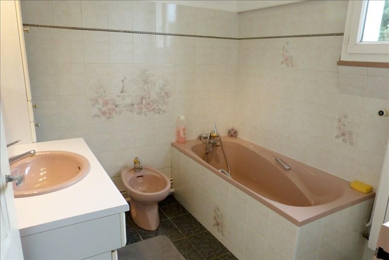 Vente maison / villa L etang la ville 585000€ - Photo 9