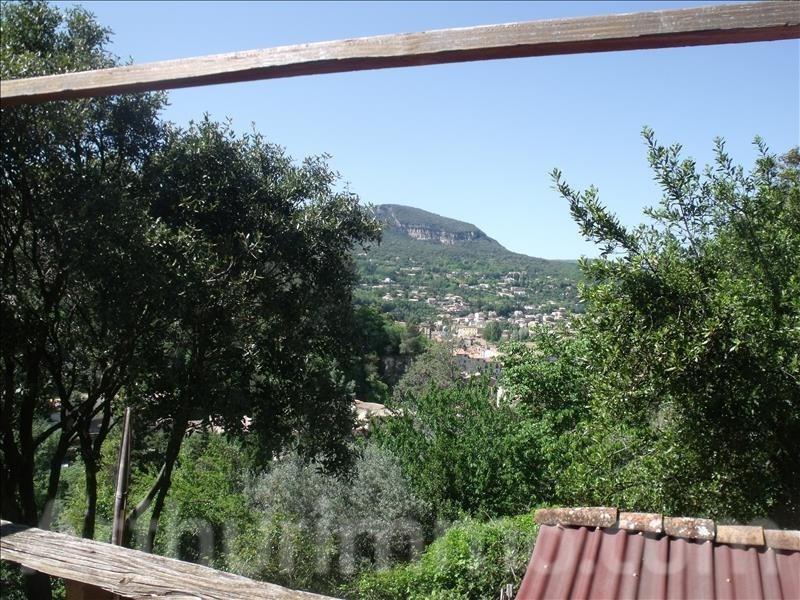 Vente maison / villa Lodeve 115000€ - Photo 10