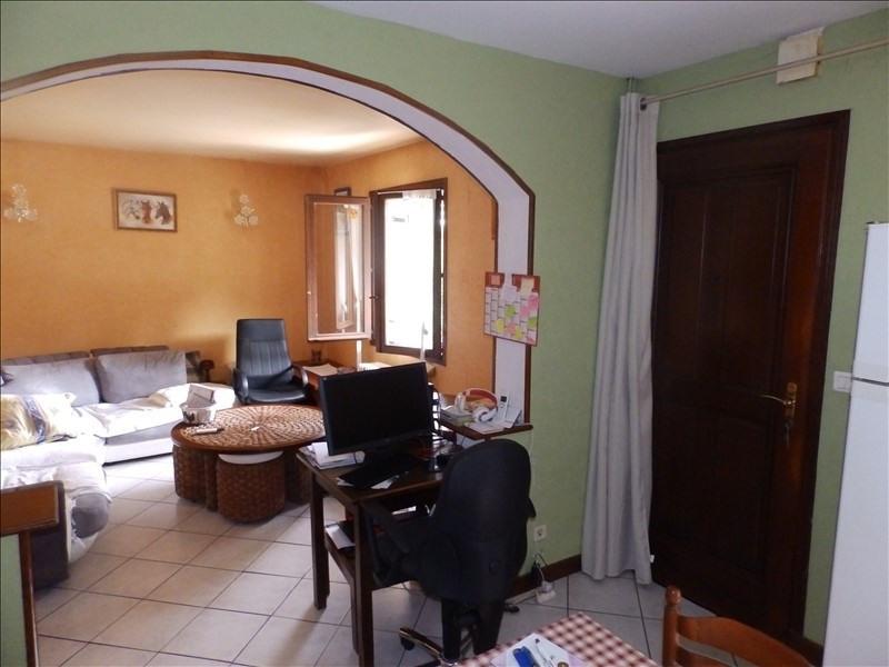 Vente maison / villa Trevol 139000€ - Photo 5