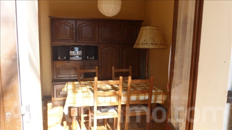 Sale house / villa Lodeve 214 000€ - Picture 4