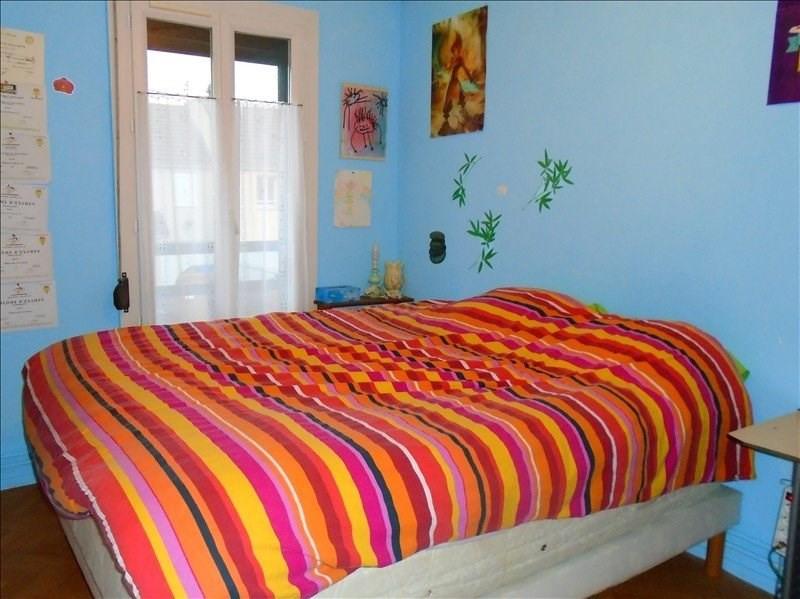 Sale house / villa La bassee 142900€ - Picture 2