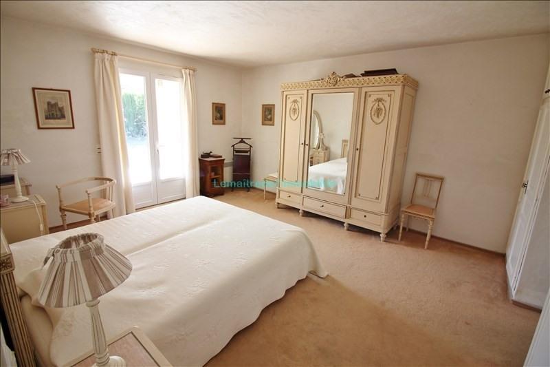 Vente maison / villa Saint cezaire sur siagne 550000€ - Photo 8
