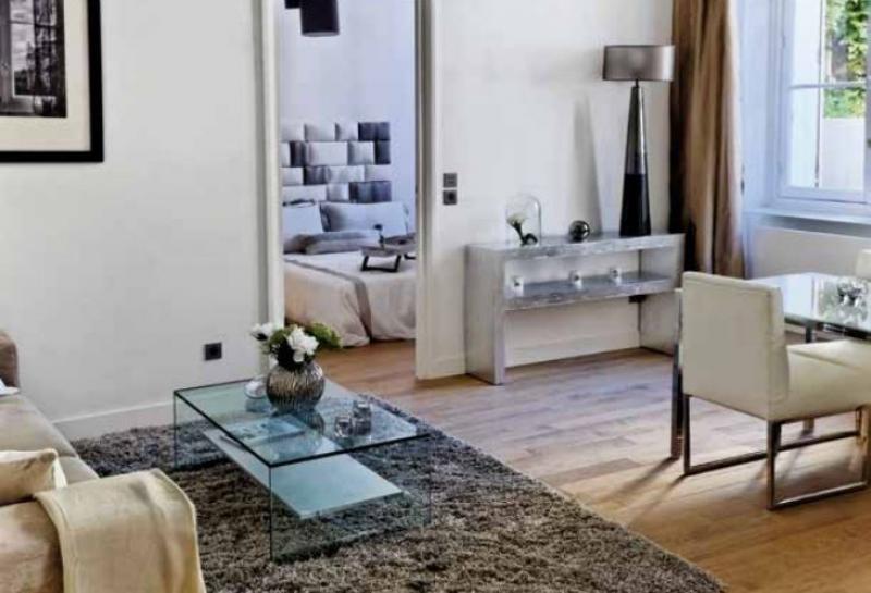 Vente de prestige maison / villa Paris 13ème 1199000€ - Photo 1