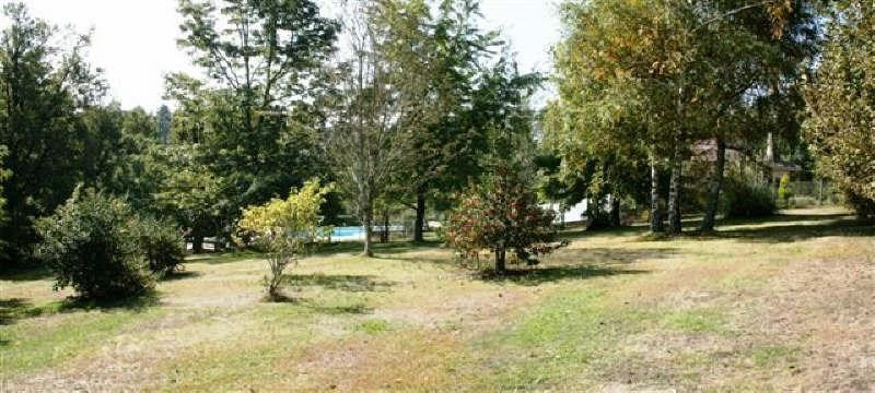 Vente maison / villa Environ de mazamet 235000€ - Photo 8