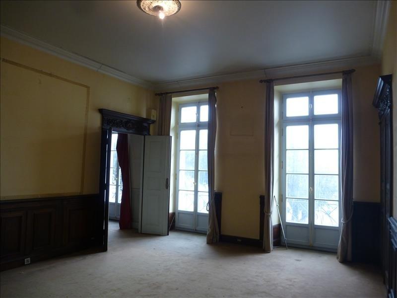 Престижная продажа квартирa Nice 1280000€ - Фото 5