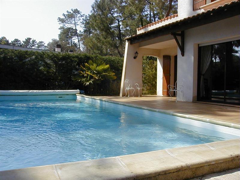 Vente maison / villa Ronce les bains 553000€ - Photo 2