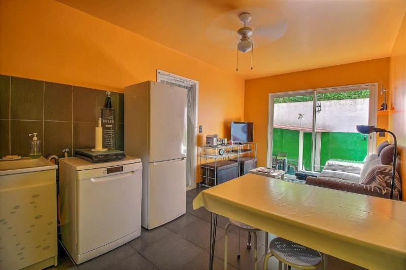 Produit d'investissement appartement Saint gervasy 125000€ - Photo 2