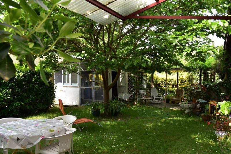Vente maison / villa Gujan mestras 420000€ - Photo 3